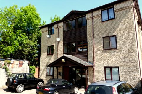 1 bedroom flat to rent - Millbrook Street, Cheltenham