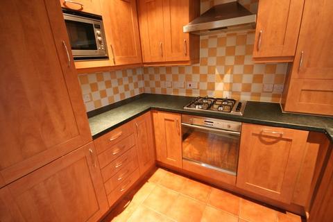2 bedroom flat to rent - Vineyard, Abingdon