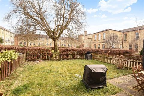 3 bedroom terraced house for sale - Mandelbrote Drive, Littlemore, Oxford