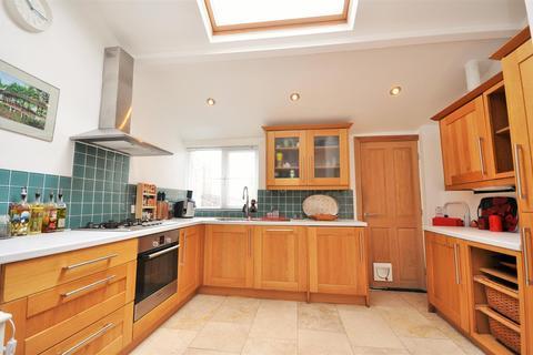 2 bedroom terraced house for sale - St. Pauls Terrace, Holgate, York, YO24 4BL