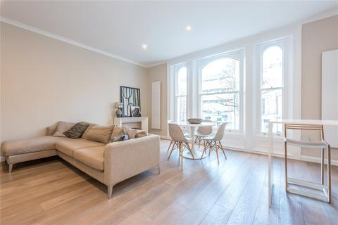 1 bedroom apartment to rent - St. Luke's Road, Notting Hill, London, W11