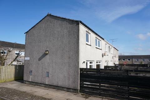 3 bedroom end of terrace house to rent - Lime Crescent, Abronhill, Cumbernauld G67