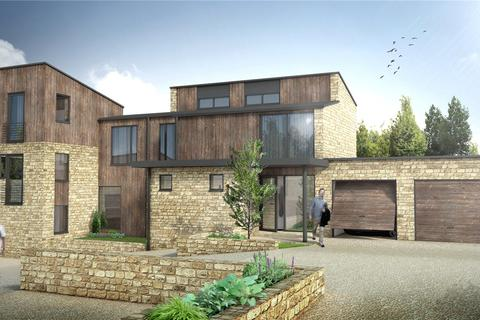 4 bedroom detached house for sale - Bathford Hill, Bathford, Bath, BA1