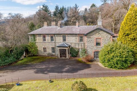 Houses for sale in Rhayader | Latest Property | OnTheMarket
