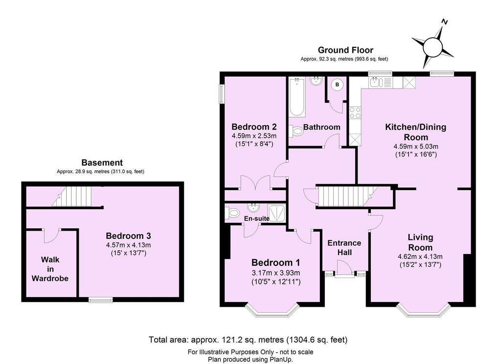 Outstanding Open Floor Plan Kitchen Dining Living Room Mold - Living ...