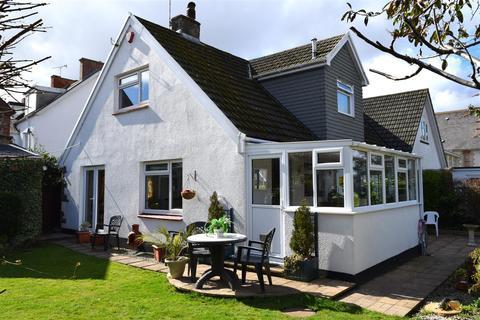 3 bedroom semi-detached bungalow for sale - Allen Bank, Newport