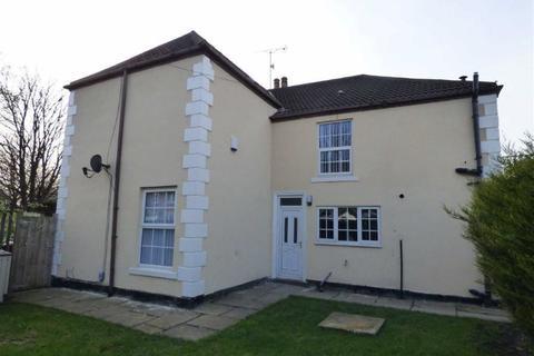 3 bedroom semi-detached house for sale - Marfleet Avenue, Hull, East Yorkshire, HU9