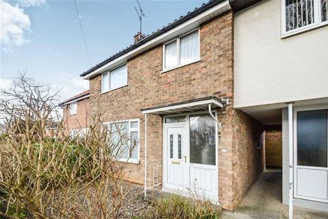 3 bedroom terraced house for sale - Saffrondale, Anlaby, East Riding Of Yorkshire