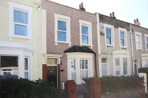 2 bedroom terraced house for sale - Thornleigh Road, Horfield, Bristol, BS7