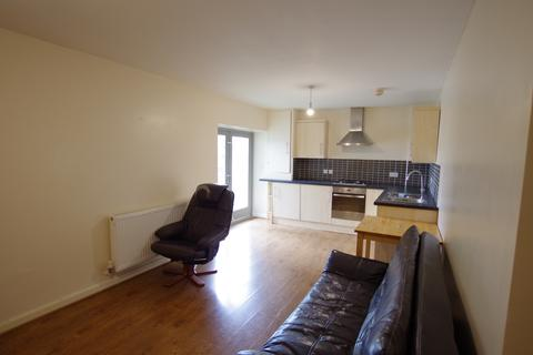2 bedroom apartment to rent - APARTMENT 15 - RUBY HOUSE DYSON STREET BD1 2RF