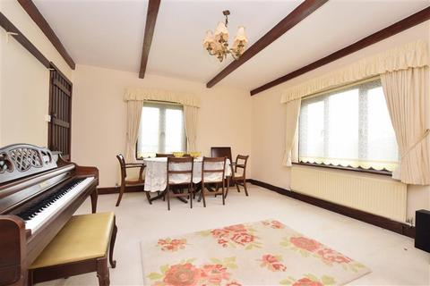 1 bedroom cottage for sale - The Green, Rottingdean, Brighton, East Sussex