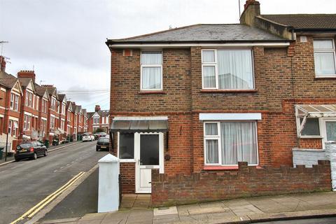 3 bedroom house for sale - Franklin Road