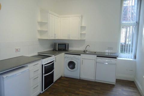 1 bedroom apartment to rent - Gateacre Grange, Gateacre