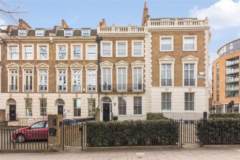 3 bedroom maisonette for sale - City Road, Angel, London