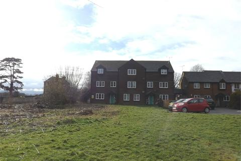 1 bedroom flat for sale - Boakes Drive, Stonehouse