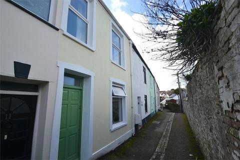 2 bedroom cottage for sale - Appledore, Bideford, Devon