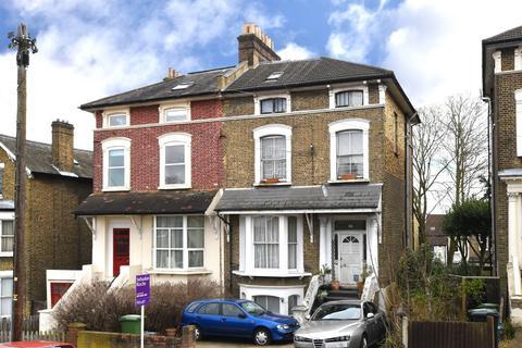1 bedroom flat to rent - Sunderland Road SE23