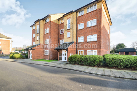 1 bedroom flat for sale - Anderson Close, London W3 6YJ