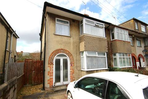4 bedroom end of terrace house to rent - Mortimer Road, Filton, Bristol, BS34