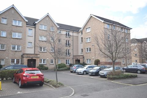 2 bedroom flat to rent - Roseburn Maltings, Edinburgh, Midlothian, EH12 5LL