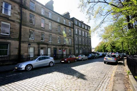 1 bedroom flat to rent - Royal Crescent, New Town, Edinburgh, EH3 6QA