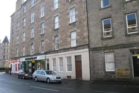 1 bedroom flat to rent - St Leonards Street, Newington, Edinburgh, EH8 9QN