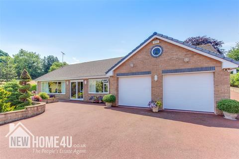 Properties For Sale In Hope Wrexham
