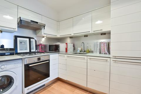 1 bedroom apartment for sale - 1a Bethwin Road, London SE5