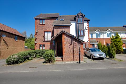 1 bedroom apartment for sale - Hulton Close, Waterside Park