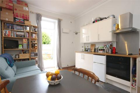1 bedroom apartment to rent - Theresa Avenue, Bishopston, Bristol, BS7