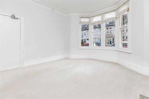 1 bedroom apartment to rent - Theresa Avenue, Bishopston, Bristol, BS7
