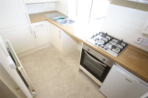 1 bedroom flat to rent - Eastgate, Sleaford, Lincolnshire, NG34