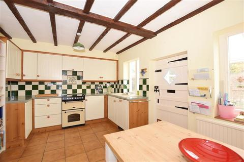 3 bedroom cottage for sale - Otham Street, Otham, Maidstone, Kent