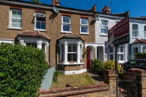 3 bedroom terraced house for sale - Beddington Grove, Wallington