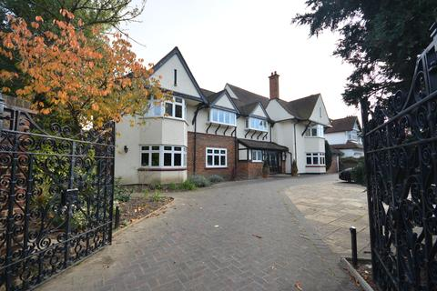 6 bedroom detached house for sale - Elm Grove, Emerson Park, Hornchurch RM11