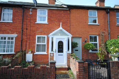 2 bedroom terraced house to rent - Beech Hill Road, Ascot