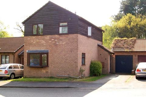 3 bedroom house to rent - Rochester Drive, Lincoln