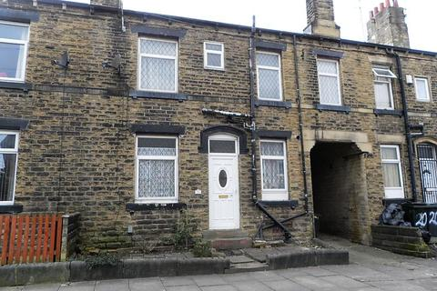 2 bedroom terraced house for sale - Ackworth Street, West Bowling, B