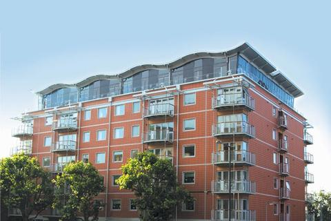 2 bedroom apartment for sale - Park Row, Bristol
