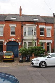2 bedroom flat for sale - Central Avenue, Leicester