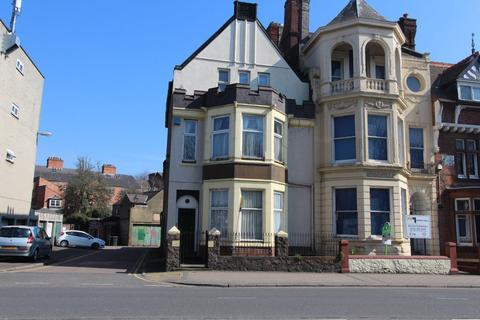 5 bedroom flat to rent - London Road, Leicester, LE2