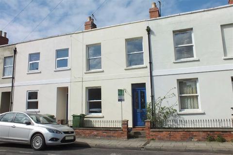 2 bedroom terraced house to rent - Burton Street, Town Centre, Cheltenham
