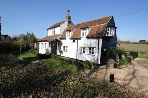 4 bedroom cottage for sale - Purleigh, Chelmsford