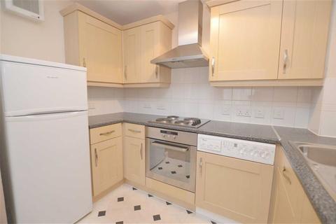 2 bedroom apartment to rent - Hare Warren Court, Emmer Green, Reading