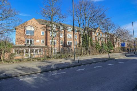 1 bedroom apartment for sale - High Street, Gosforth, Newcastle Upon Tyne