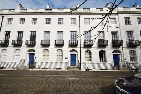 2 bedroom penthouse to rent - Albion Terrace, London Road, Reading