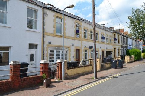 3 bedroom flat to rent - F1 29, Bedford Street, Roath, Cardiff, South Wales, CF24 3BZ