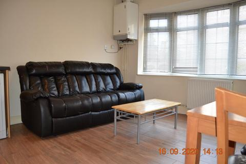 1 bedroom flat to rent - F1 88, Woodville Road, Cathays, Cardiff, South Wales, CF24 4ED