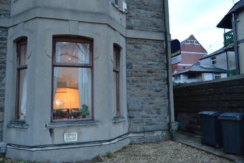 10 bedroom house share to rent - 1, West grove, Roath, Cardiff, South Wales, CF24 3AN