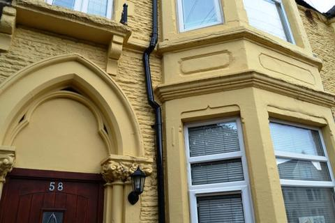 3 bedroom flat to rent - Colum Road, Cathays, Cardiff, South Wales, CF10 3EH
